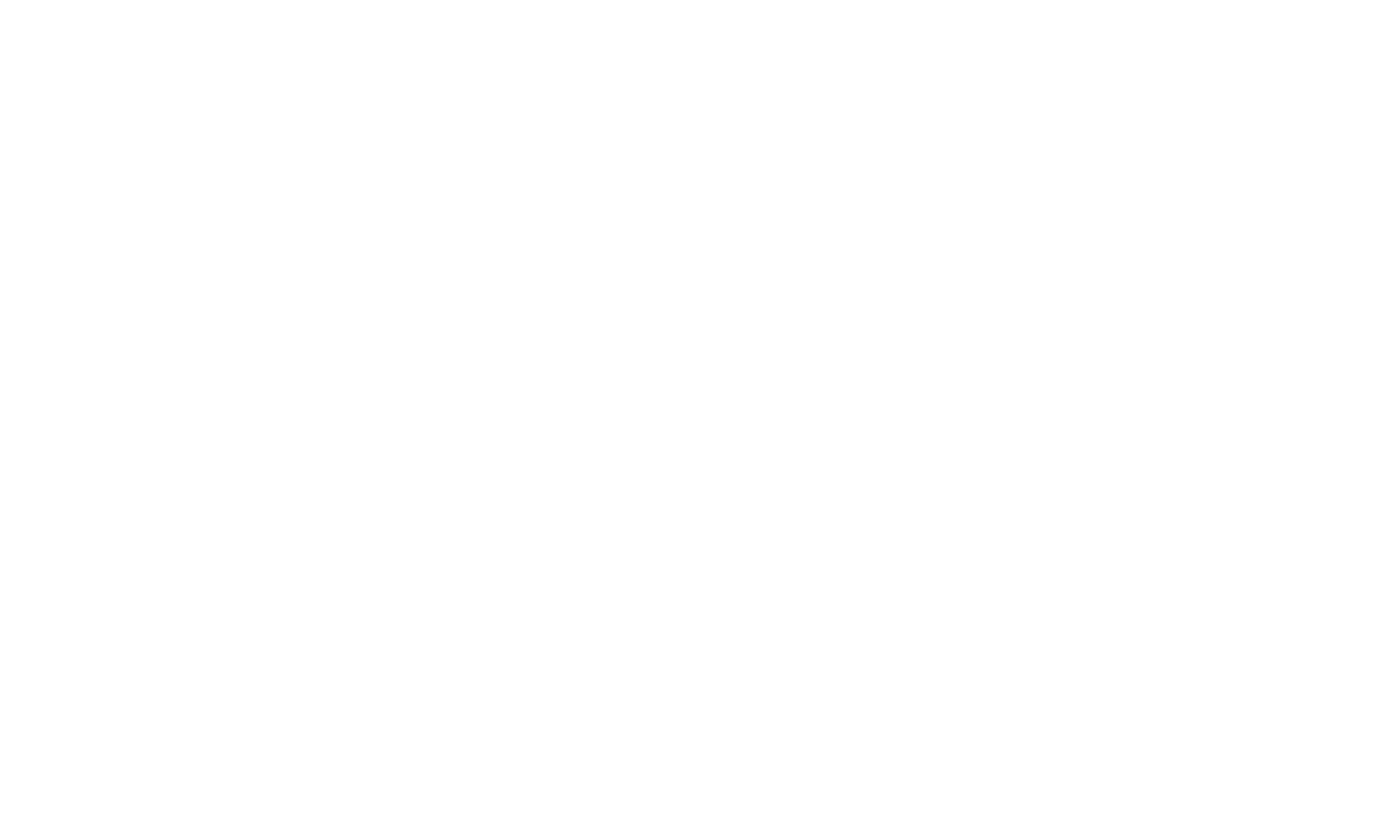 One Warm Act