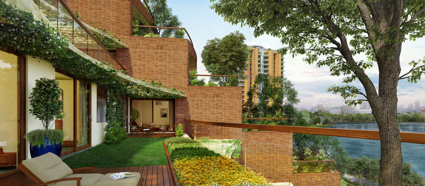 L40-Terrace-Flower-bed-updated2-(2)