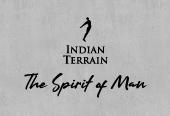 Indian Terrain – AW19