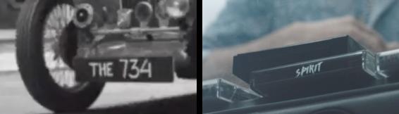 clue-images1