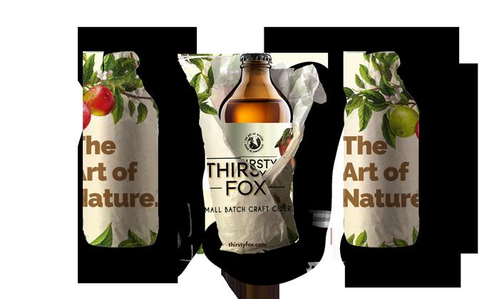 TF-bottle-wrap-mockup