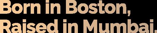 TF_BWEB_Boston_HL
