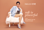 Protected: Project Eve – Soft is powerful