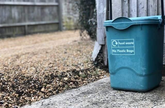 Best compost Bins in India