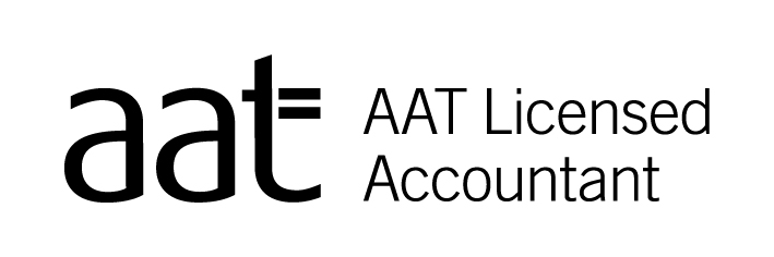UGS Accountants are AAT Certified Accountants