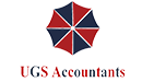 UGS Accountants for Contractors & Small Businesses