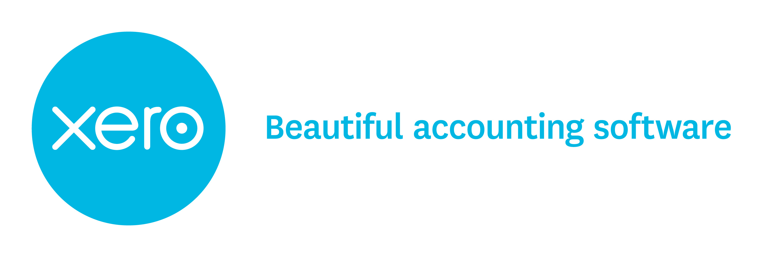 UGS Accountants use Xeros Beautiful Accounting Software