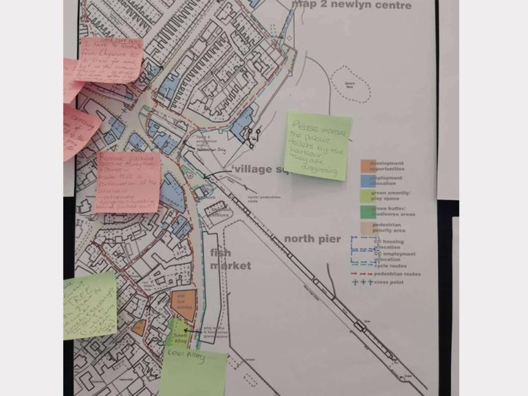 public consultation1
