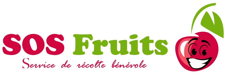 SOS Fruits