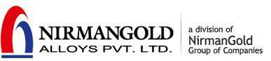 nirman-gold-logo