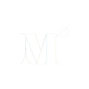 Modern Mountain Media