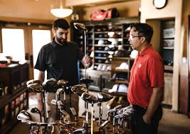 best budget golf driver Guide