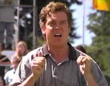 beginners guide to golf Happy Gilmore