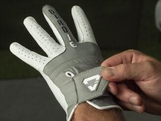 Birdie Glove