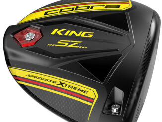 Best Golf Driver Cobra Speedzone
