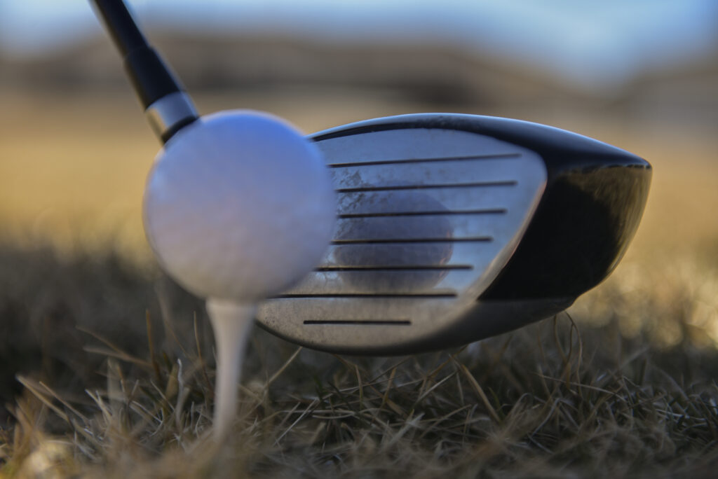 Best Driver for Golfers