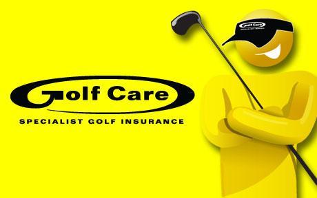best Golf Insurance UK