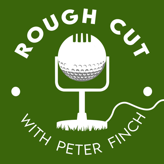 The Best Golf Podcasts