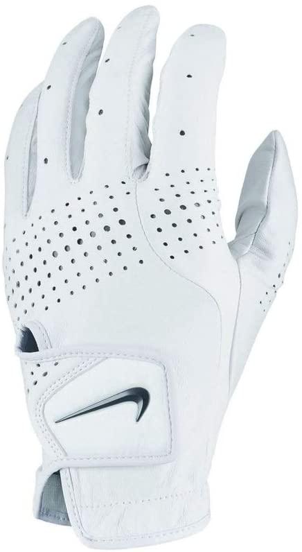 Tiger Woods Golf Glove 2020