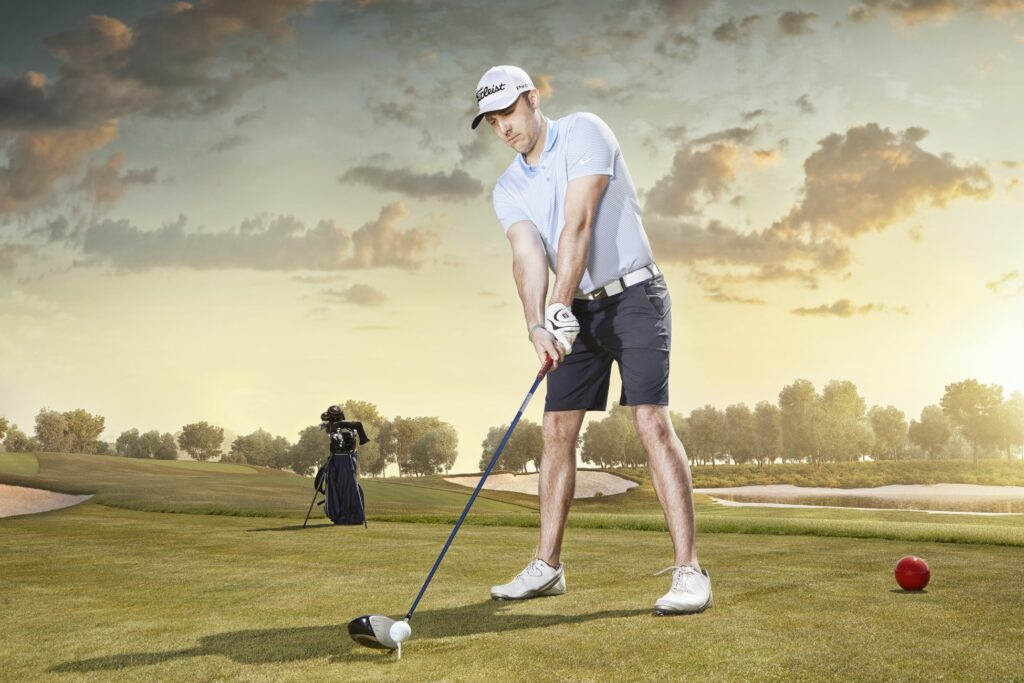 beginners guide to golf. Best Driver for Golfers