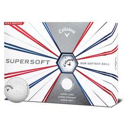Callaway Best beginner golf balls