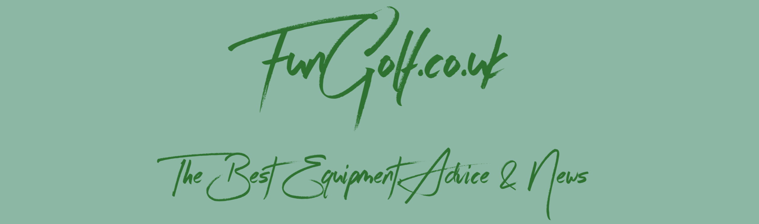 fungolf.co.uk