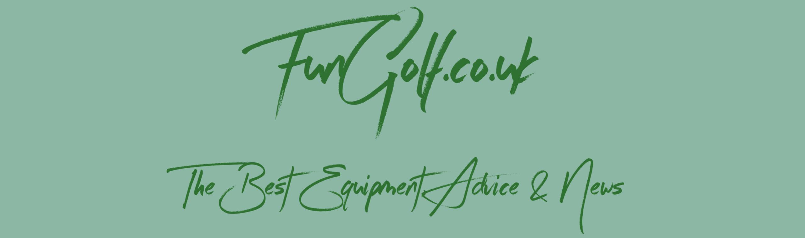 fungolf.co.uk