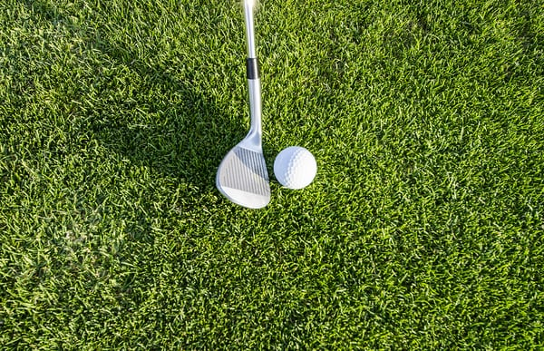 beginners guide to golf wedges