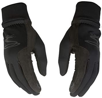 COBRA Storm Grip Winter Golf Gloves