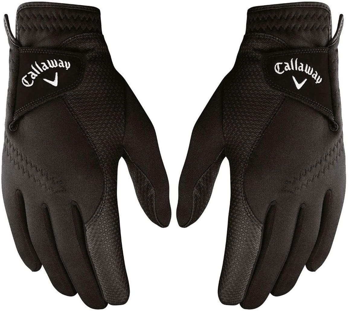 Callaway Rain Glove