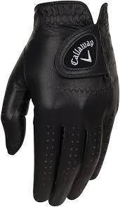 Best golf glove