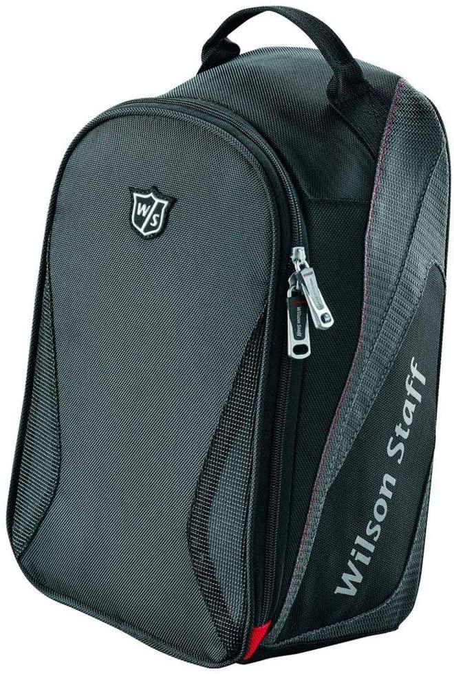 Golf Shoe Bag Accessories