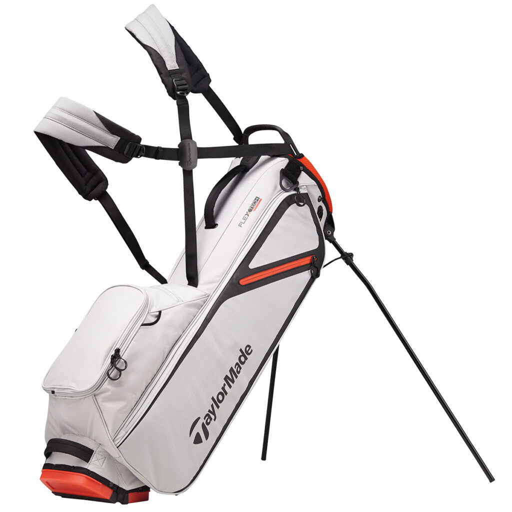 Best golf bags - Stand Bag