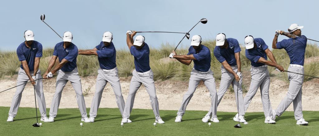 tiger golf clubs questions