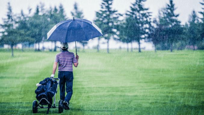 Golf rain gloves uk