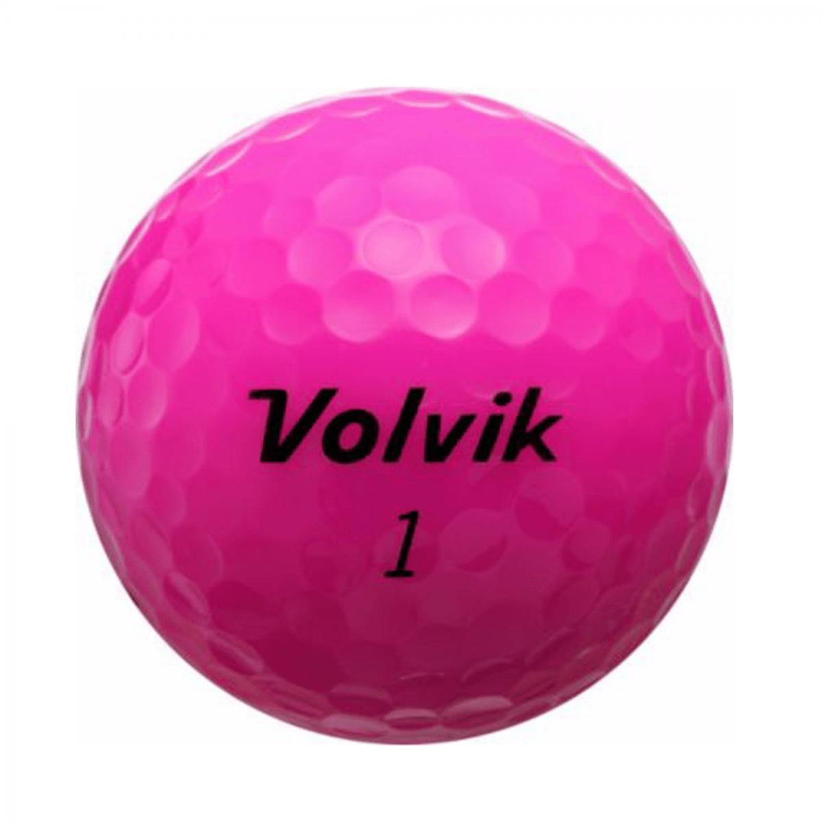 Volvik Distance Golf Ball