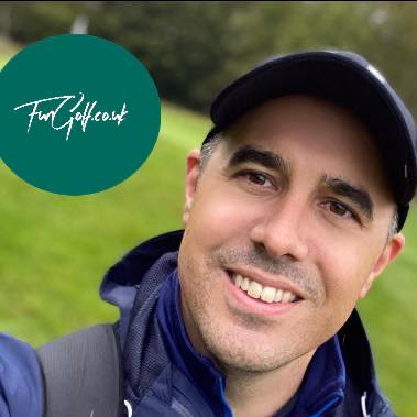 Craig Fun Golf Owner
