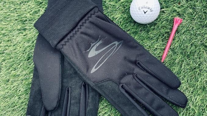 the best golf glove uk