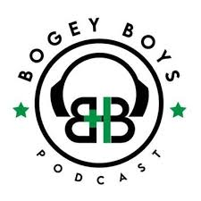 Bogey Boys Podcast