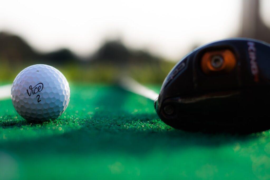The best budget hybrid golf club