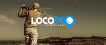 find the best golf coach near me
