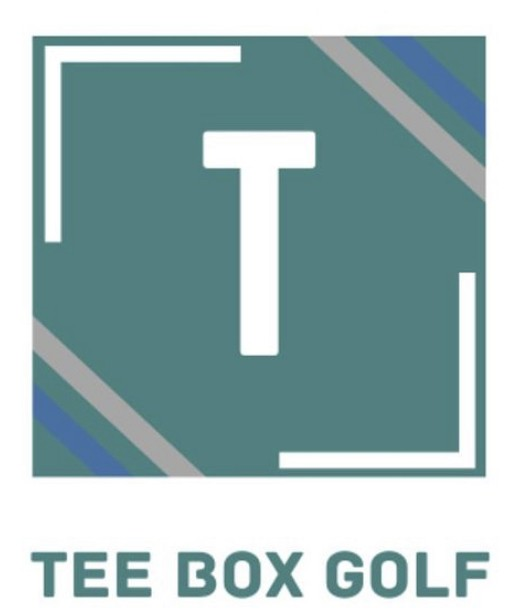 Tee Box Golf Subscription Box UK