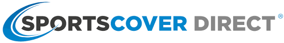 sports cover direct best UK golf insurance