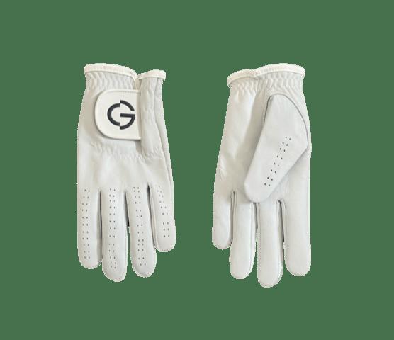 best value golf glove