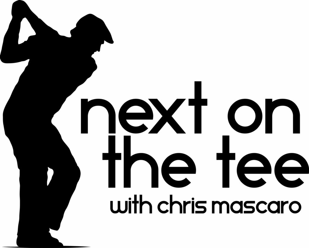 best podcasts golf