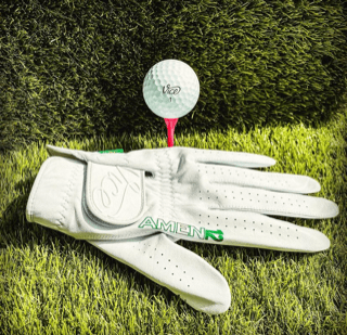 best golf glove vice