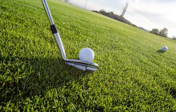 best wedges for beginners