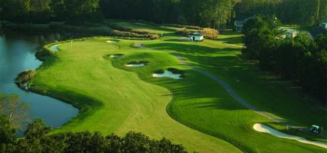 blackmoor bucket list golf courses