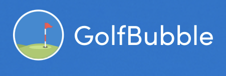 golf bubble tee tie booking and offers