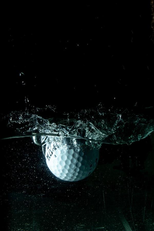 are lake balls any good?